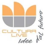 Cultura Live